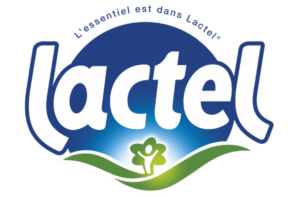 traitement germicide pour les industries de produits laitiers