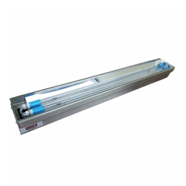 Lampe germicide KitSteril pour UV3502