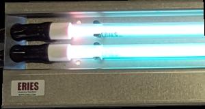 Nouvelle version de l'UV MOB